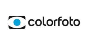 logo colorfoto