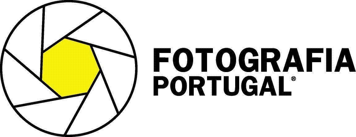 Fotografia Portugal