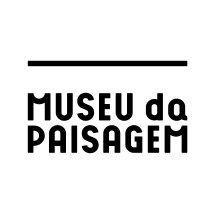 Museu da Paisagem